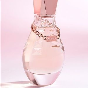 GUESS dare women's fragrance